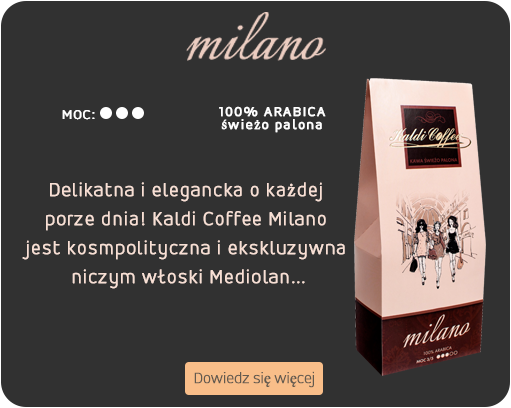 http://kaldicoffee.pl/wp-content/uploads/2017/01/ka-milano-511x408.png