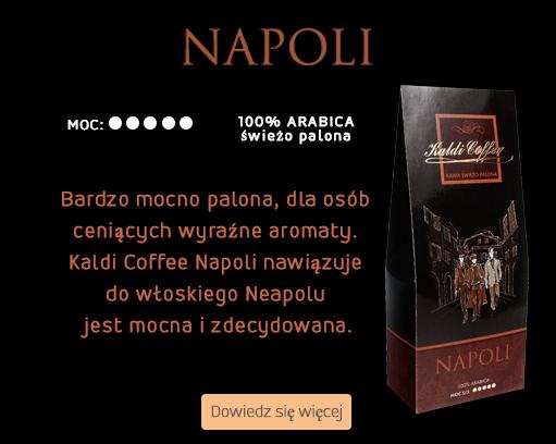 https://kaldicoffee.pl/wp-content/uploads/2017/01/ka-napoli-511x408.png