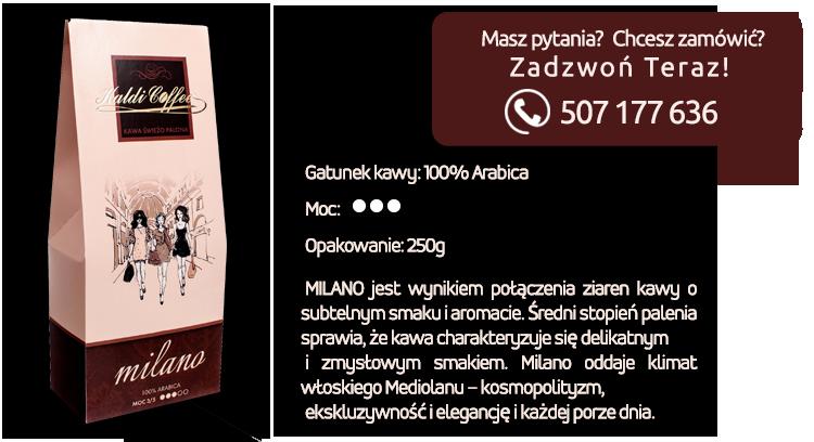 https://kaldicoffee.pl/wp-content/uploads/2017/01/ka-single-milano-750x408.png
