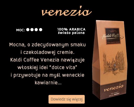 https://kaldicoffee.pl/wp-content/uploads/2017/01/ka-venezia-511x408.png