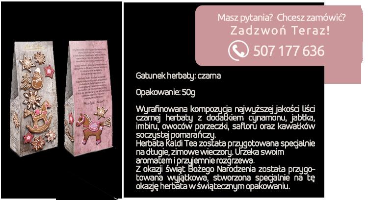 https://kaldicoffee.pl/wp-content/uploads/2017/02/ka-single-herbata-750x408.png