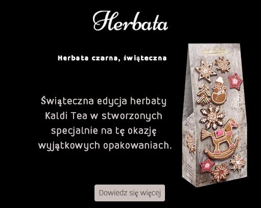 https://kaldicoffee.pl/wp-content/uploads/2017/03/ka-herbata-511x408.png