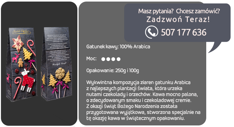 https://kaldicoffee.pl/wp-content/uploads/2017/03/ka-single-kawa-750x408.png