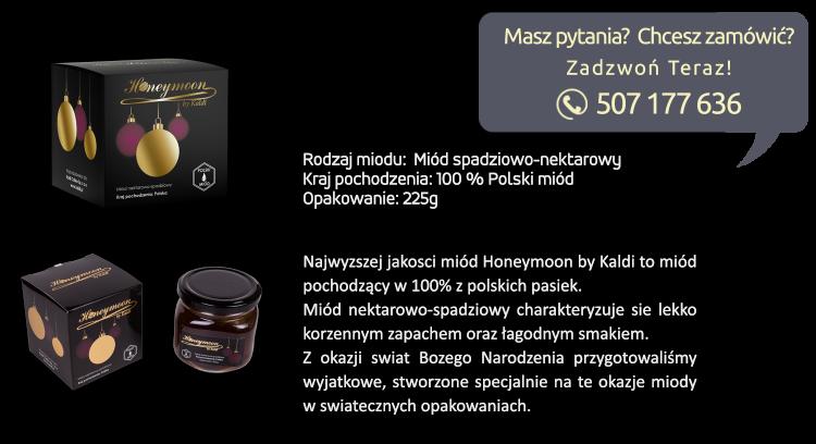 https://kaldicoffee.pl/wp-content/uploads/2017/07/miod_black-750x408.png