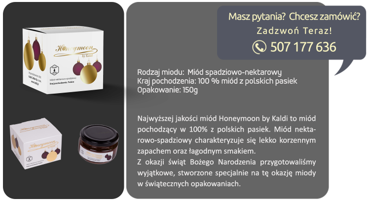 https://kaldicoffee.pl/wp-content/uploads/2017/07/miod_white-750x408.png