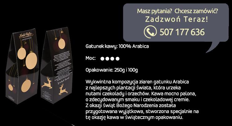 https://kaldicoffee.pl/wp-content/uploads/2017/07/prodotto-singolo_black-750x408.png