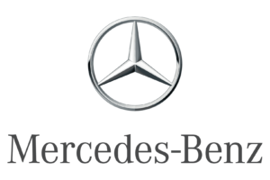 http://kaldicoffee.pl/wp-content/uploads/2018/04/Mercedes-Benz-logo-2011-1920x1080-compressor-300x200.png