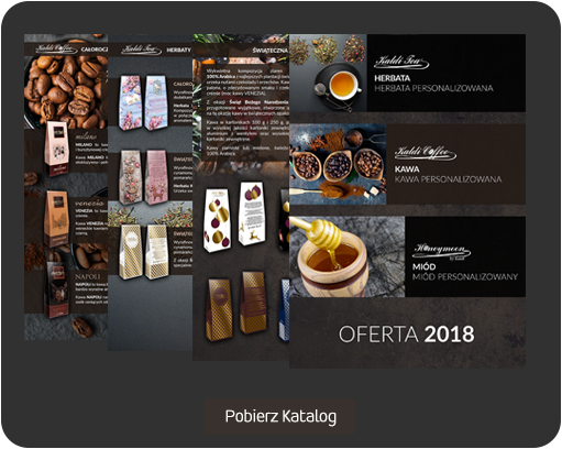 https://kaldicoffee.pl/wp-content/uploads/2018/10/base_katalog_1-511x408.png