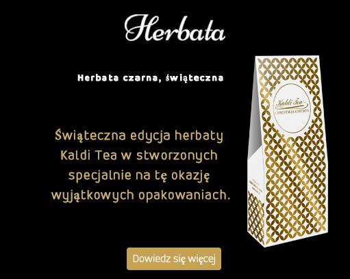 https://kaldicoffee.pl/wp-content/uploads/2018/10/herbata_xmas_01-511x408.png