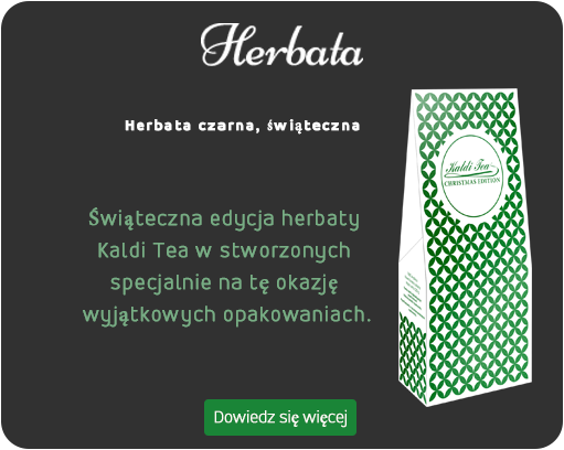 https://kaldicoffee.pl/wp-content/uploads/2018/10/herbata_xmas_03-511x408.png
