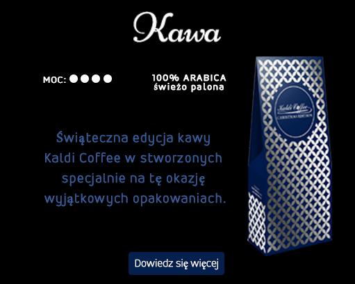 https://kaldicoffee.pl/wp-content/uploads/2018/10/kawa_xmas_01-511x408.png