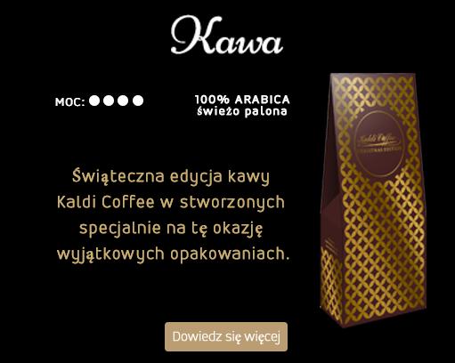 https://kaldicoffee.pl/wp-content/uploads/2018/10/kawa_xmas_02-511x408.png