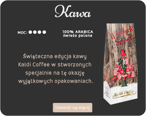 https://kaldicoffee.pl/wp-content/uploads/2018/10/kawa_xmas_03-511x408.png