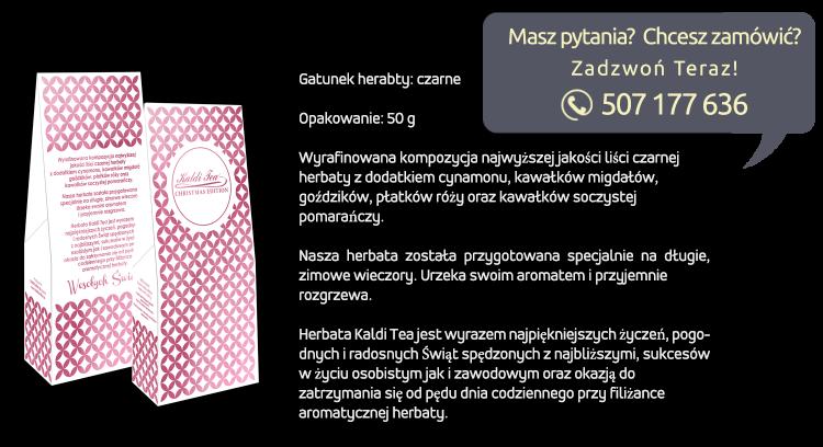https://kaldicoffee.pl/wp-content/uploads/2018/10/single-herbata-xmas-1-750x408.png