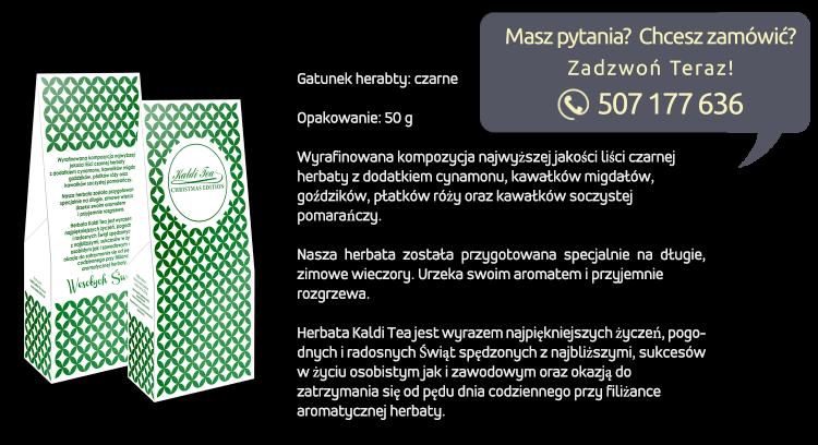https://kaldicoffee.pl/wp-content/uploads/2018/10/single-herbata-xmas-2-750x408.png