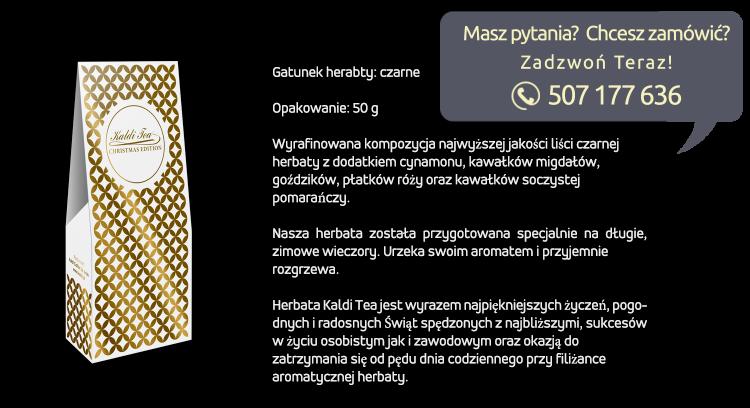 https://kaldicoffee.pl/wp-content/uploads/2018/10/single-herbata-xmas-3-750x408.png