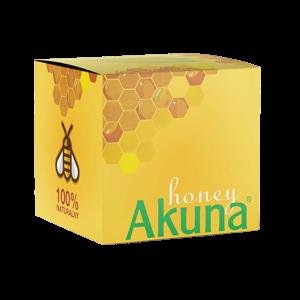 https://kaldicoffee.pl/wp-content/uploads/2019/06/akuna-miod-300x300.png