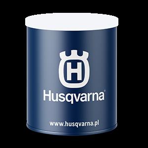 https://kaldicoffee.pl/wp-content/uploads/2020/01/husquarna_tuba_300-300x300.png